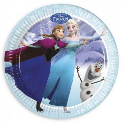 Frozen (Karlar Ülkesi)