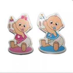 Bebek Sticker