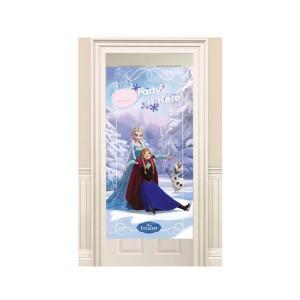Kapı Banner