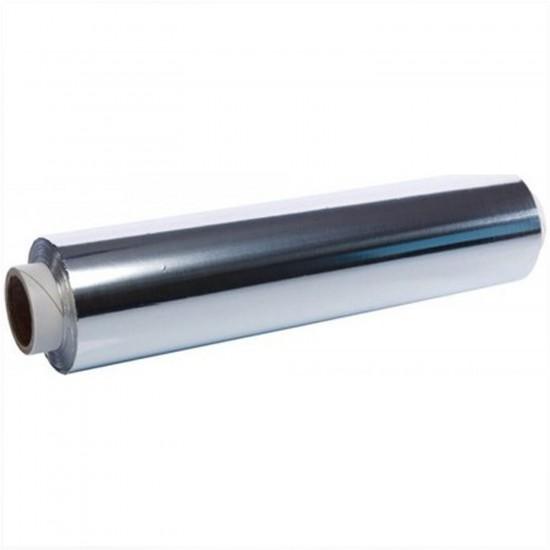 Alüminyum Folyo 29 CM X 30 Metre