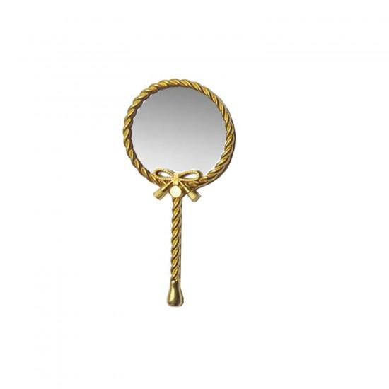 Ayna Kelebekli Burgulu  (10 Adet)