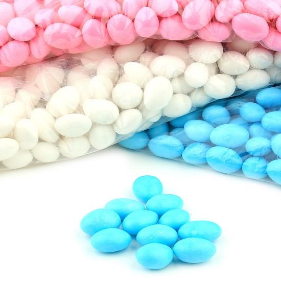 Dökme Şeker Kayısı (1 KG)