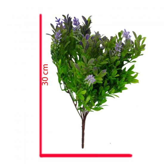 Yapay Çiçek Demeti  Modeli 13