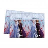 Frozen 2 Temalı Masa Örtüsü 120X180 CM