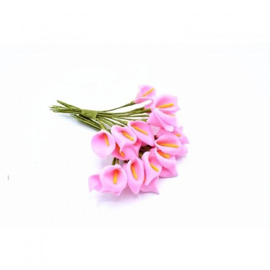 Gala Çiçek Paketli (144 Adet)