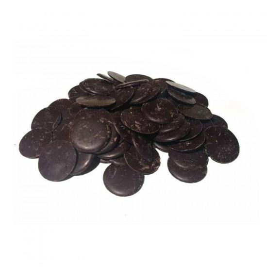 Pul Kuvertür Çikolata Eritmelik  250 GRAM