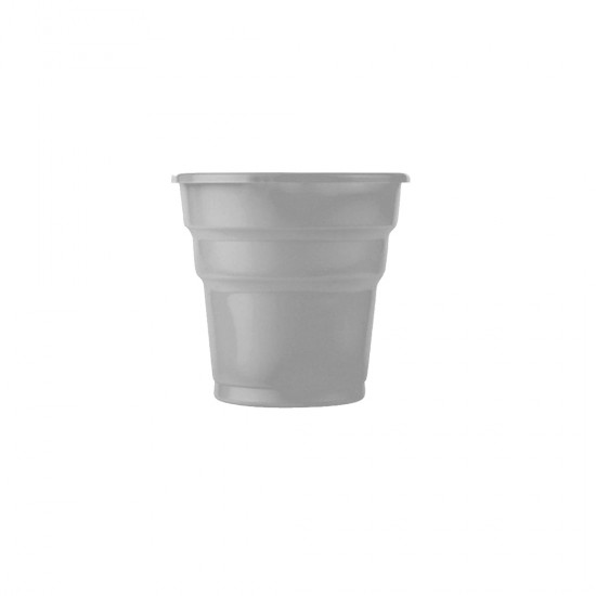 Plastik Meşrubat Bardağı (25 Adet)