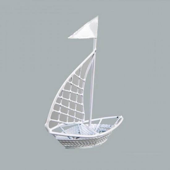 Gemi Metal (10 Adet)