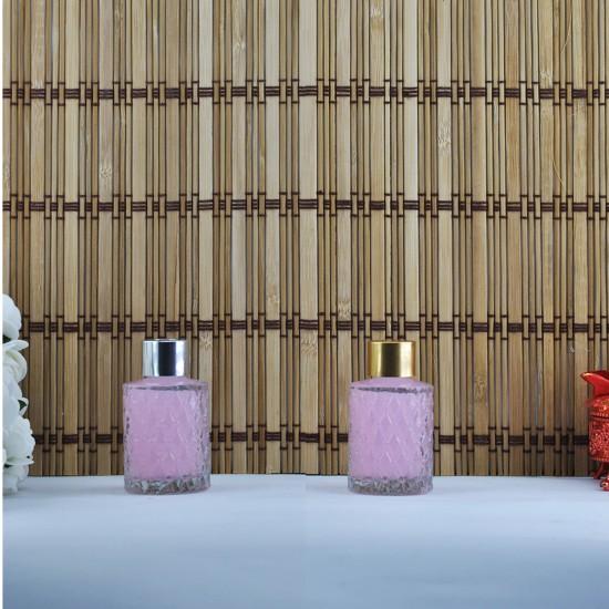 Anatolyan Cam Şişe Oda Parfümü İçin 50 Cc (10 Adet)