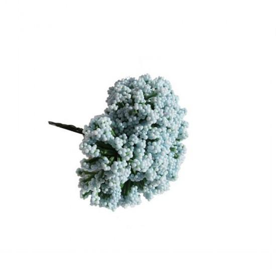 Cipso Çiçek (Dökülen Cipso) (144 Adet)