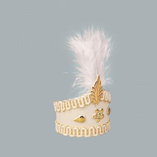 Sünnet Şapkası (50 Adet)