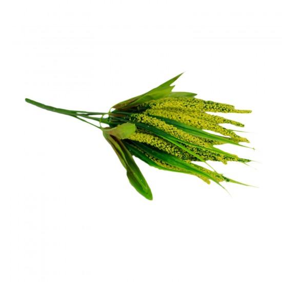 Yapay Çiçek Demeti Bitki Modeli 11